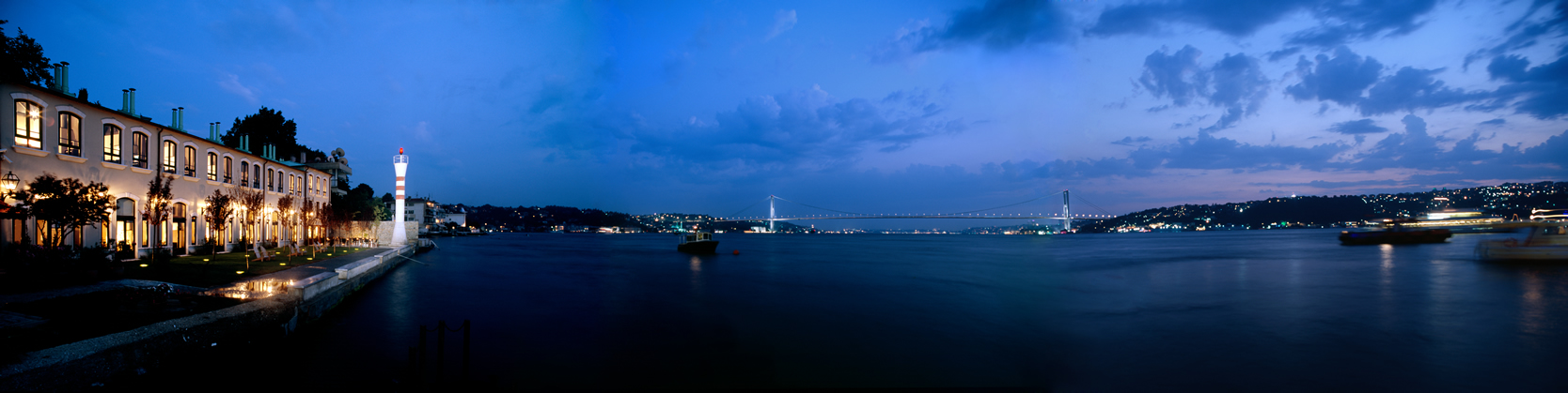 Istanbul - Gallery Image #97