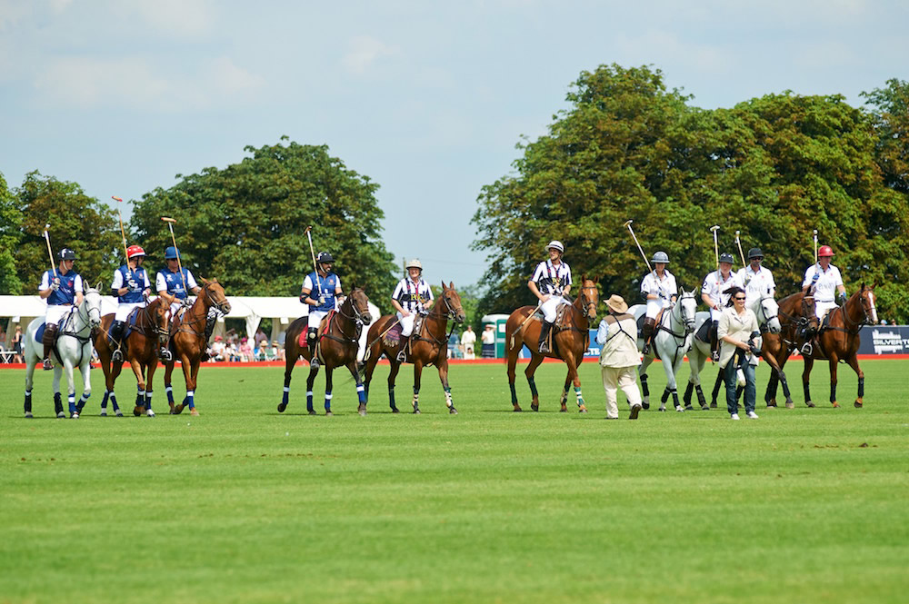 Beaufort Polo - Gallery Image #282