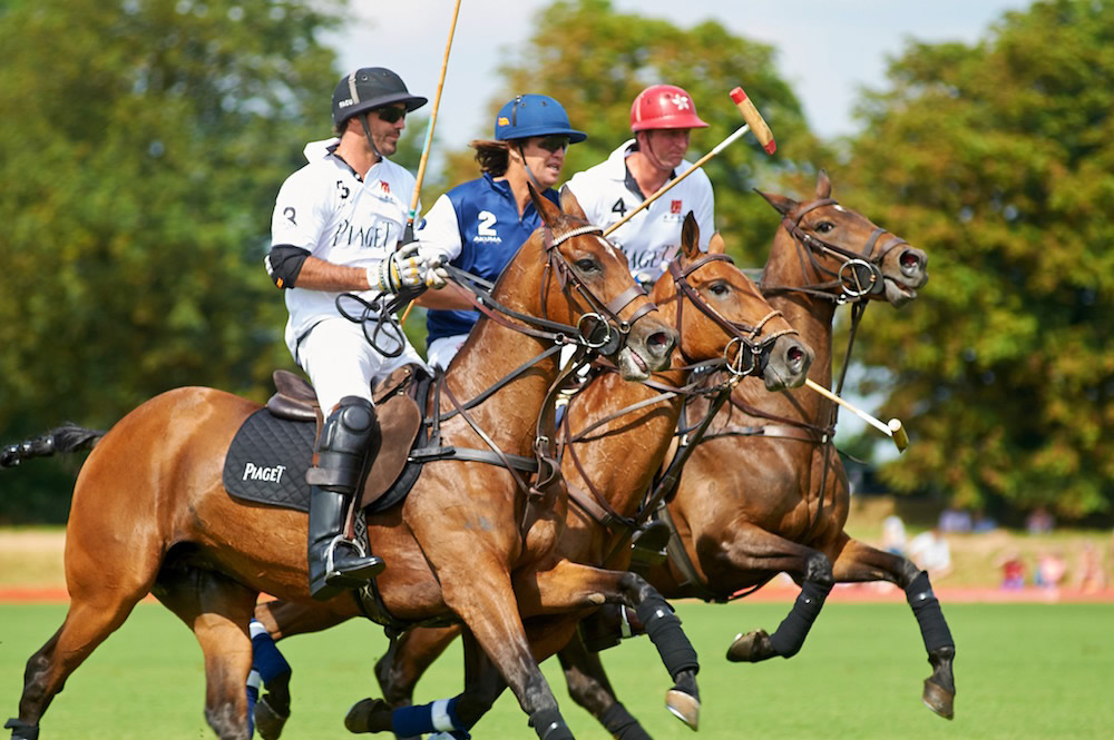 Beaufort Polo - Gallery Image #283
