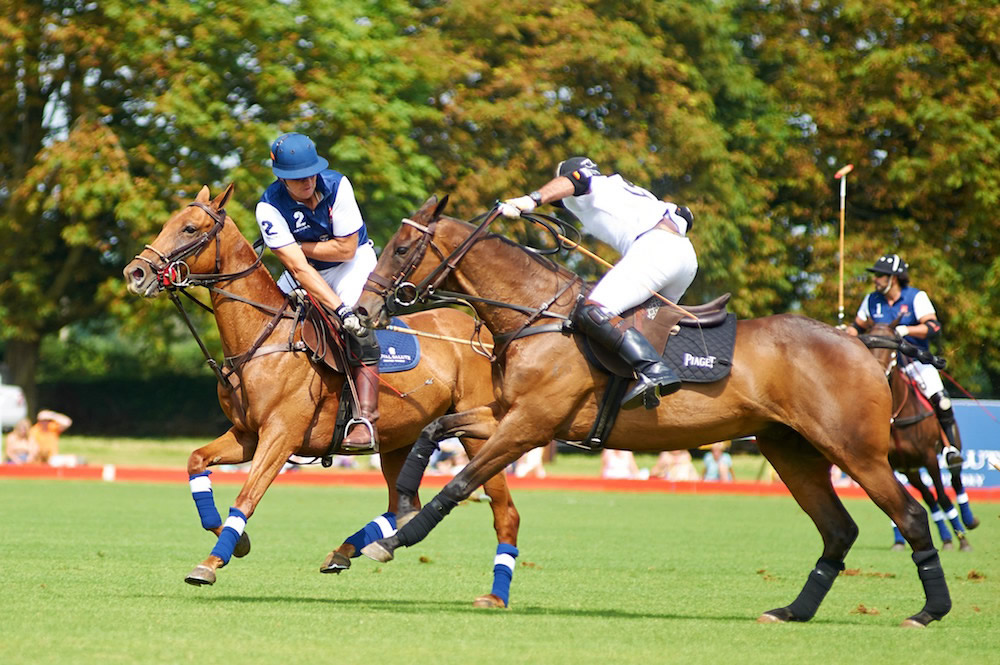 Beaufort Polo - Gallery Image #288
