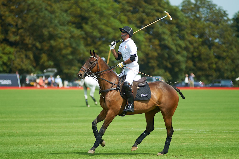 Beaufort Polo - Gallery Image #289